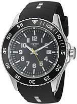 Esprit Men's Watch Varic