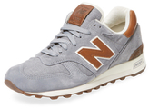 New Balance 1300 Made In USA Explore by Sea Sneaker