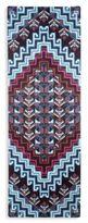 Mara Hoffman Tea Tree Oil Printed Yoga Mat