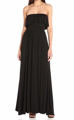 Rachel Pally Women's Sienna Dress