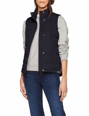 Joules Women's Eastleigh Outdoot Gilet