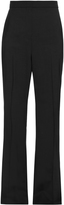 Sportmax Papy trousers