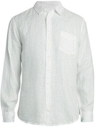 Onia Abe Dress Shirt