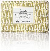 Origins Ginger Bar Savory Bath Soap