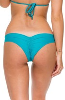 Luli Fama Women's Bikini Bottoms