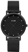 Cluse Women's Watch CL18304