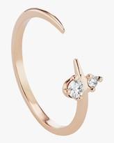 Sophie Ratner Apex Ring