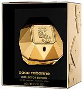 Paco Rabanne Lady Million Monopoly Limited Edition 80ml EDP Spray