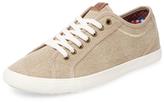 Ben Sherman Chandler Low-Top Sneaker