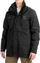 Craghoppers Raiden AquaDry® Jacket - Insulated (For Men)