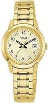 Pulsar Women's PH7030 Watch