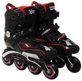 Ferrari Carbon Fiber KS-T Inline Skates