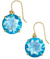 Kate Spade Women's 'Shine On' Drop Earrings