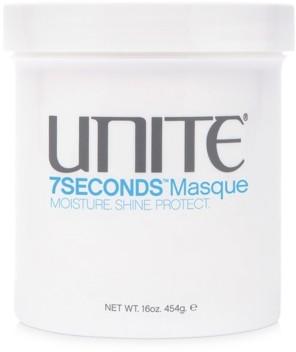 Unite 7SECONDS Masque, 16-oz, from Purebeauty Salon & Spa