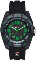 Fila 38-091-004 men's quartz wristwatch