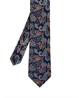 Ted Baker Floral Tie