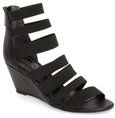 Charles by Charles David Women's Hamburg Strappy Wedge Sandal