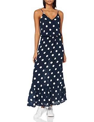 Ichi Women's Ihmarrakech Dr3 Dress,Large