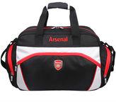 Traveler's Choice TRAVELERS CHOICE Arsenal Team Small Sport Bag