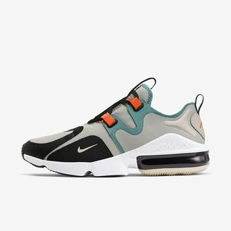 Nike Men's Shoe Infinity