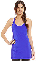 Lucy Push Your Limits Singlet Top