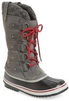 Sorel Women's Joan Of Arctic Waterproof Boot