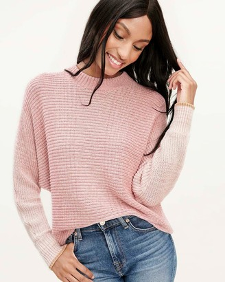Splendid Ravine Marled Sweater