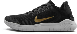 Nike Womens Free RN 2018 Shoes - Size 6.5W