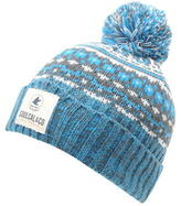 Soulcal Icicle Junior Hat