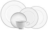 Waterford Dentelle Place Setting (5 PC)