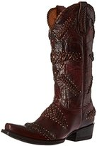 Old Gringo Women's Arcangel Western Boot