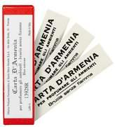 Santa Maria Novella Frankincense Scented Paper