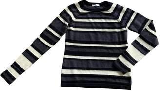 J.W.Anderson Multicolour Wool Knitwear