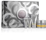 Elizabeth Arden Prevage AA Day Cream Gift Set