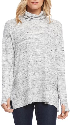 Karen Kane Turtleneck Sweater