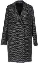 Tonello Coats - Item 41744752