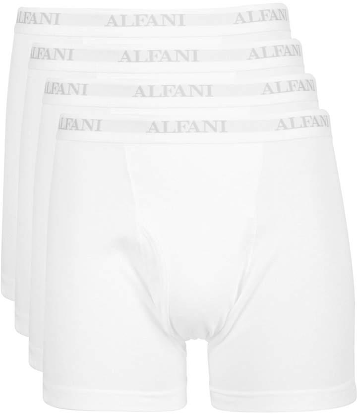 e33965f78e03 Alfani Underwear - ShopStyle