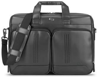 SOLO NEW YORK Moore Briefcase