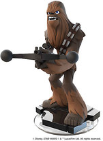 Disney Chewbacca Figure Infinity: Star Wars (3.0 Edition)