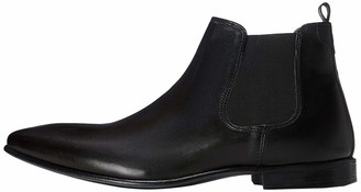 Find. Albany Men's Chelsea Boots