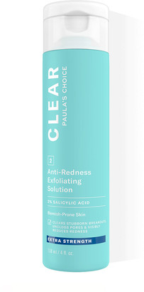 Paula's Choice Clear Extra Strength 2% Bha Exfoliant 118Ml