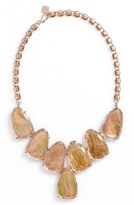 Kendra Scott Women's 'Harlow' Necklace