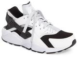 Nike Men's 'Air Huarache' Sneaker