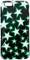 Marc Jacobs 'Stars' iPhone 6s case - women - Plastic - One Size