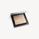 Burberry The Runway Palette – Limited Edition
