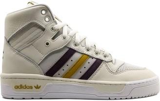 adidas Rivalry Hi OG 'Eric Emanuel' sneakers
