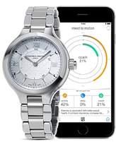Frederique Constant Horological Smart Watch, 34mm
