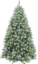 David Jones Tree-213cm Vail Christmas Tree Grey Green
