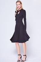 Yumi Kim Lock And Key Jersey Dress