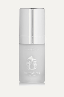 Omorovicza Oxygen Booster, 15ml - Colorless